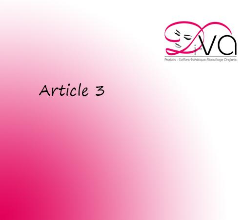 articles3
