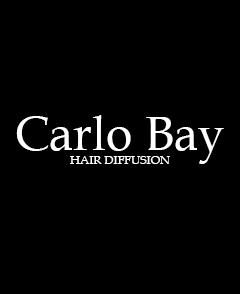 CARLO BAY