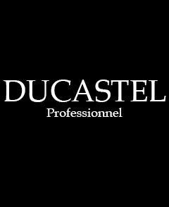 Ducastel Professionnel