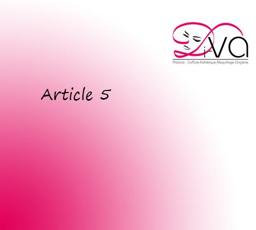 articles5
