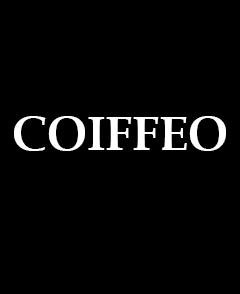 coiffeo