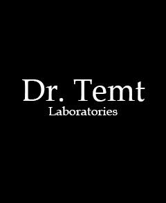 dr temt