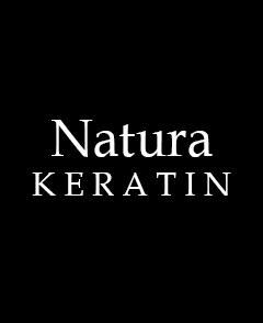 natura keratin