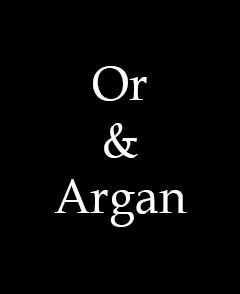 or agan